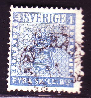 http://www.norstamps.com/content/images/stamps/57000/57285.jpg