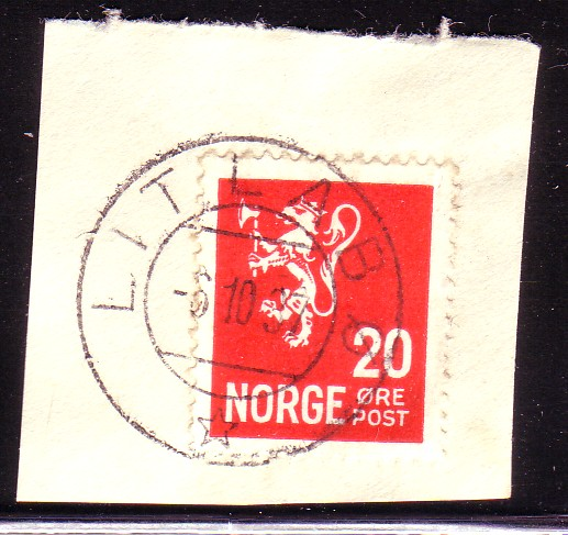http://www.norstamps.com/content/images/stamps/57000/57307.jpg