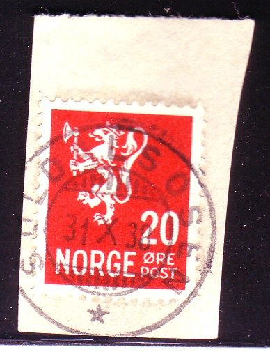 http://www.norstamps.com/content/images/stamps/57000/57312.jpg