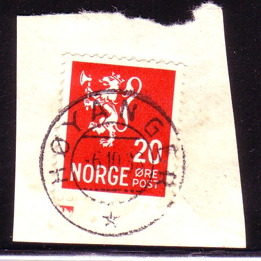 https://www.norstamps.com/content/images/stamps/57000/57315.jpg
