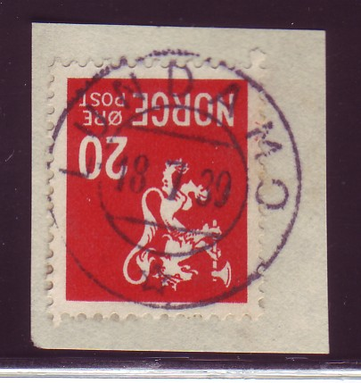 http://www.norstamps.com/content/images/stamps/57000/57316.jpg
