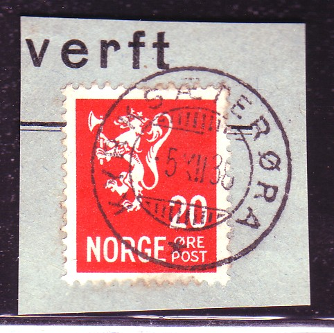 http://www.norstamps.com/content/images/stamps/57000/57326.jpg