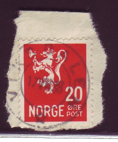 https://www.norstamps.com/content/images/stamps/57000/57327.jpg