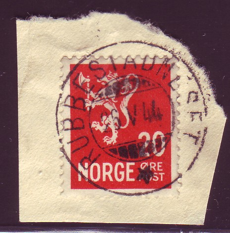 http://www.norstamps.com/content/images/stamps/57000/57329.jpg