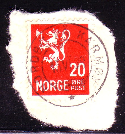 http://www.norstamps.com/content/images/stamps/57000/57337.jpg