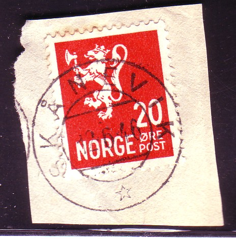 http://www.norstamps.com/content/images/stamps/57000/57344.jpg