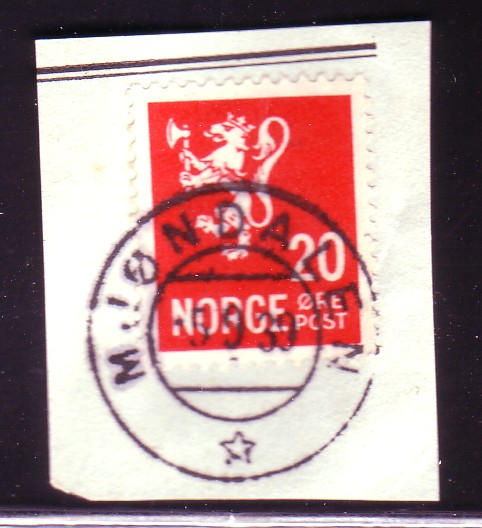 http://www.norstamps.com/content/images/stamps/57000/57346.jpg