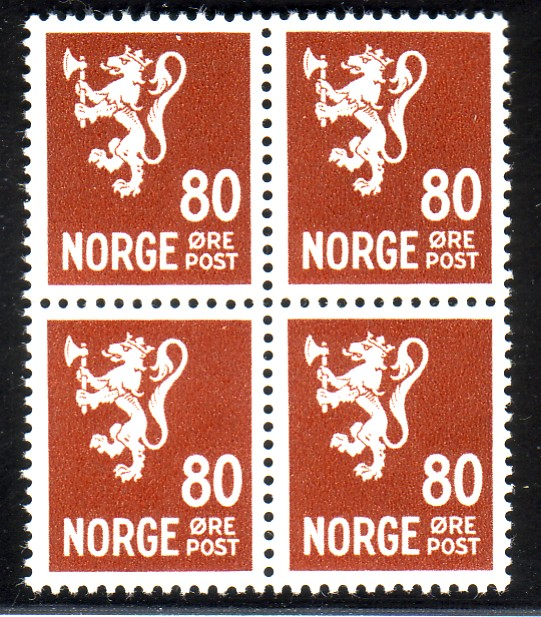 http://www.norstamps.com/content/images/stamps/57000/57391.jpg