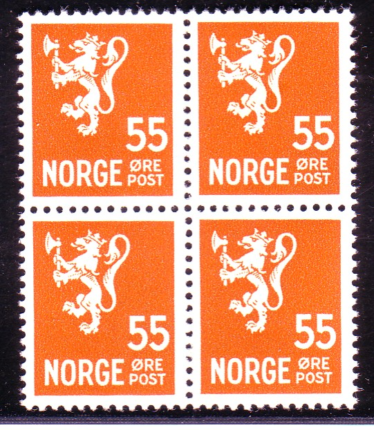 http://www.norstamps.com/content/images/stamps/57000/57393.jpg