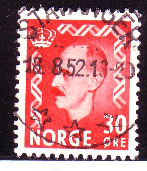 http://www.norstamps.com/content/images/stamps/57000/57406.jpg