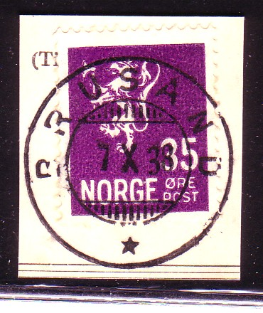 http://www.norstamps.com/content/images/stamps/57000/57434.jpg