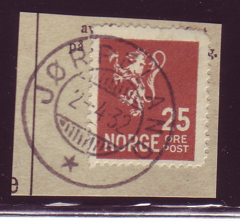 http://www.norstamps.com/content/images/stamps/57000/57445.jpg