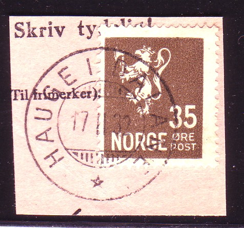 http://www.norstamps.com/content/images/stamps/57000/57446.jpg