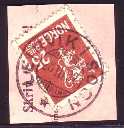 https://www.norstamps.com/content/images/stamps/57000/57456.jpg