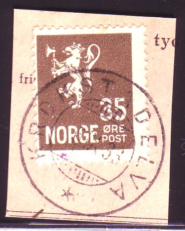 http://www.norstamps.com/content/images/stamps/57000/57485.jpg