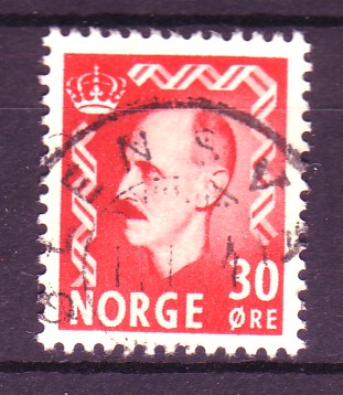 http://www.norstamps.com/content/images/stamps/57000/57506.jpg