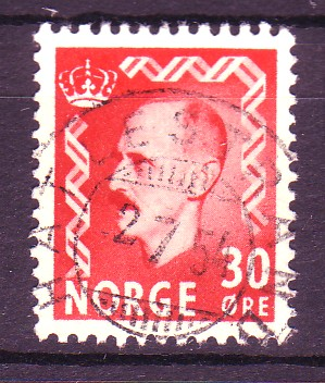 http://www.norstamps.com/content/images/stamps/57000/57507.jpg