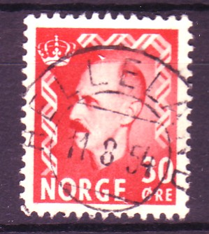 http://www.norstamps.com/content/images/stamps/57000/57509.jpg