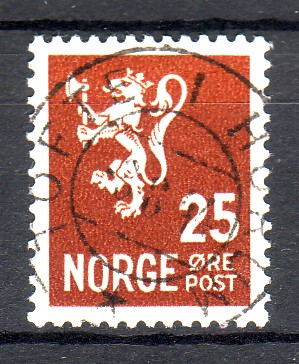 http://www.norstamps.com/content/images/stamps/57000/57513.jpg