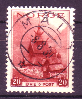 https://www.norstamps.com/content/images/stamps/57000/57519.jpg