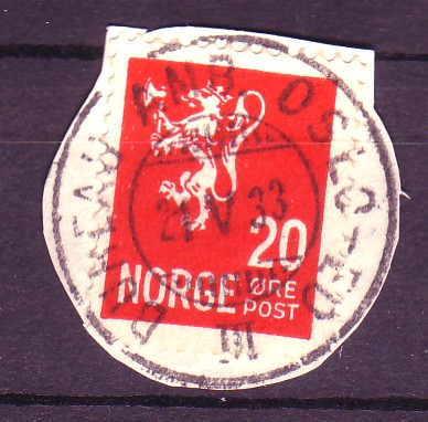 https://www.norstamps.com/content/images/stamps/57000/57522.jpg