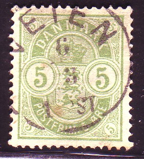 http://www.norstamps.com/content/images/stamps/57000/57792.jpg