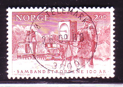 http://www.norstamps.com/content/images/stamps/57000/57793.jpg