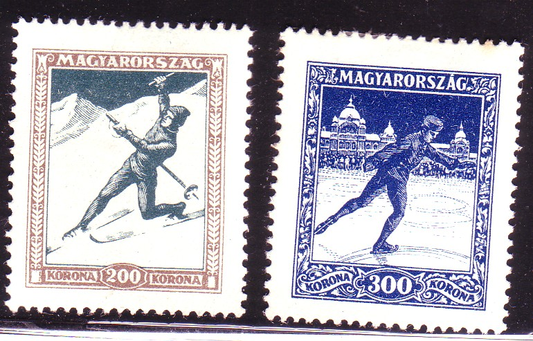 http://www.norstamps.com/content/images/stamps/57000/57794.jpg