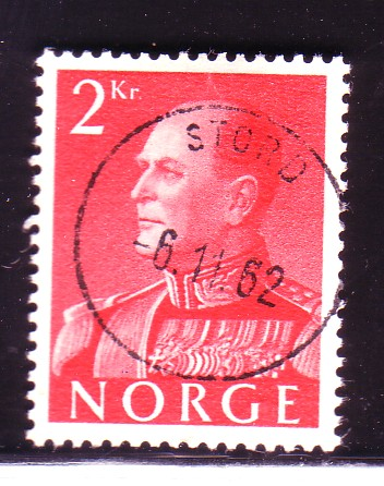 http://www.norstamps.com/content/images/stamps/57000/57831.jpg