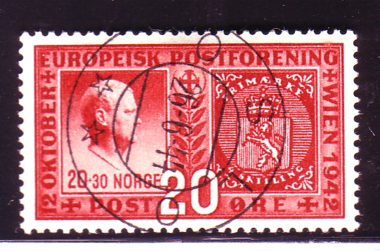 http://www.norstamps.com/content/images/stamps/57000/57833.jpg