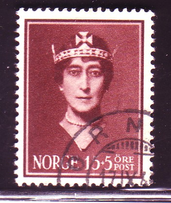 http://www.norstamps.com/content/images/stamps/57000/57835.jpg