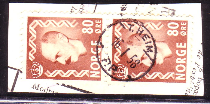 http://www.norstamps.com/content/images/stamps/57000/57864.jpg