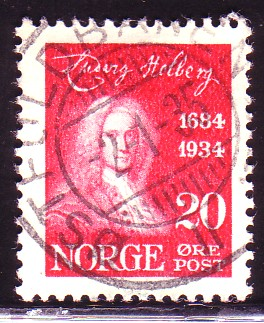 http://www.norstamps.com/content/images/stamps/57000/57868.jpg