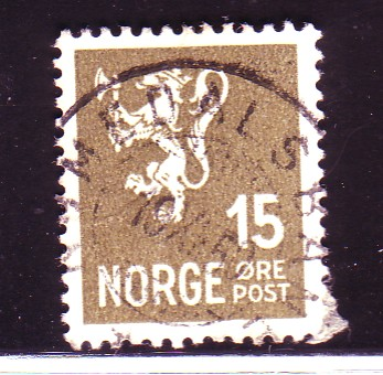 https://www.norstamps.com/content/images/stamps/57000/57869.jpg