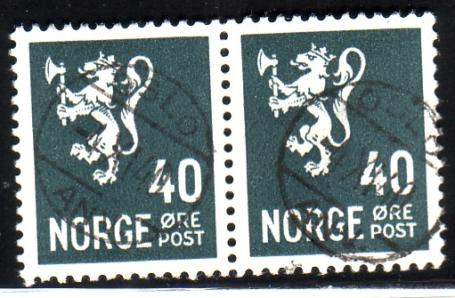 http://www.norstamps.com/content/images/stamps/57000/57871.jpg