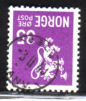 http://www.norstamps.com/content/images/stamps/57000/57876.jpg