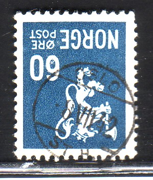 http://www.norstamps.com/content/images/stamps/57000/57877.jpg