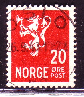 http://www.norstamps.com/content/images/stamps/57000/57892.jpg