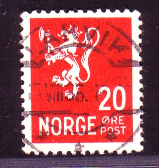 http://www.norstamps.com/content/images/stamps/57000/57894.jpg