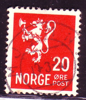 https://www.norstamps.com/content/images/stamps/57000/57897.jpg