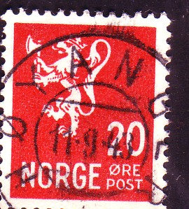 https://www.norstamps.com/content/images/stamps/57000/57898.jpg