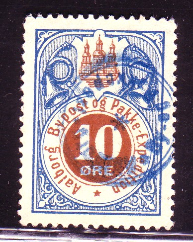 http://www.norstamps.com/content/images/stamps/57000/57900.jpg