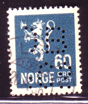 http://www.norstamps.com/content/images/stamps/57000/57907.jpg