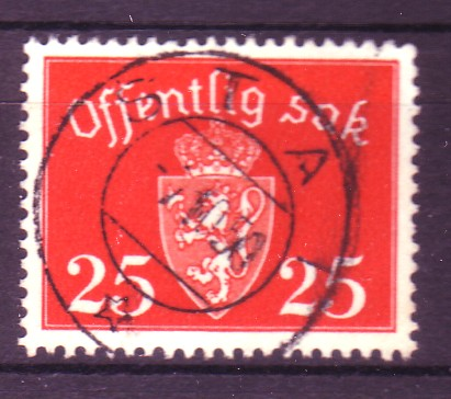 http://www.norstamps.com/content/images/stamps/57000/57941.jpg