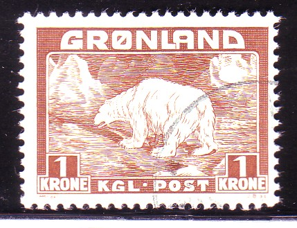 http://www.norstamps.com/content/images/stamps/58000/58224.jpg