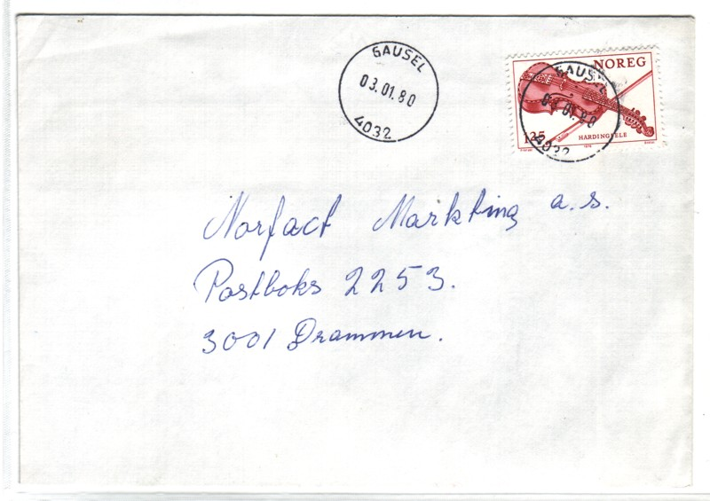 http://www.norstamps.com/content/images/stamps/58000/58864.jpg