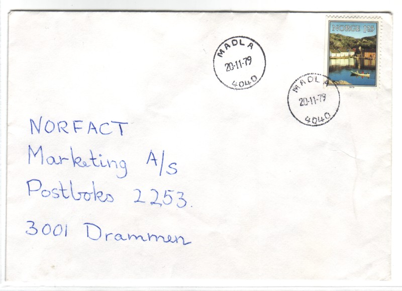 http://www.norstamps.com/content/images/stamps/58000/58873.jpg