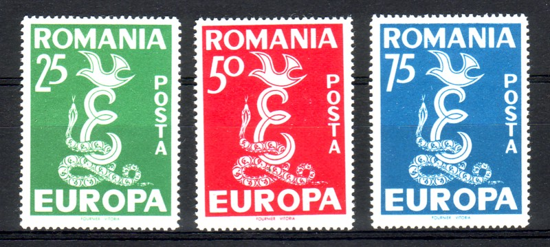 http://www.norstamps.com/content/images/stamps/59000/59011.jpg