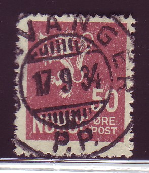 http://www.norstamps.com/content/images/stamps/59000/59047.jpg