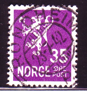 http://www.norstamps.com/content/images/stamps/59000/59048.jpg